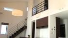 フィアスホーム佐久平店 建築実例 Modern Pop Designed House